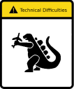 technical_difficulties-godzilla