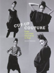 Cut-up Couture by Koko Yamase